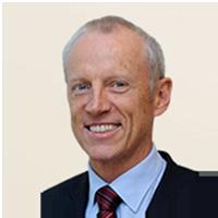 Prof. Dr. Christoph Hämmerle