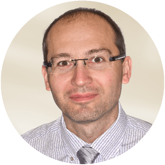 Dr. Dr. Waldemar Reich