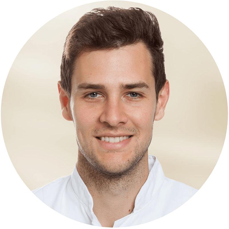 Dr. Christian Wesemann