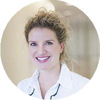 Dr. Carolin Stolzer