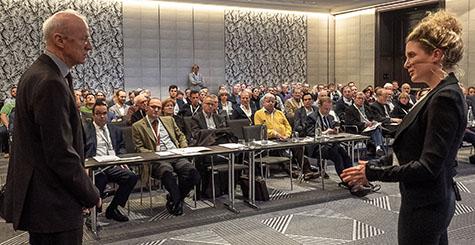 PROSEC Symposium 2019