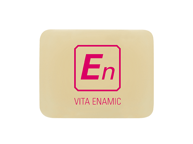 2013 – Introduction of VITA ENAMIC®